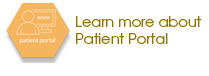 Patient Portal Education